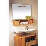 英皇CR-1068浴室柜