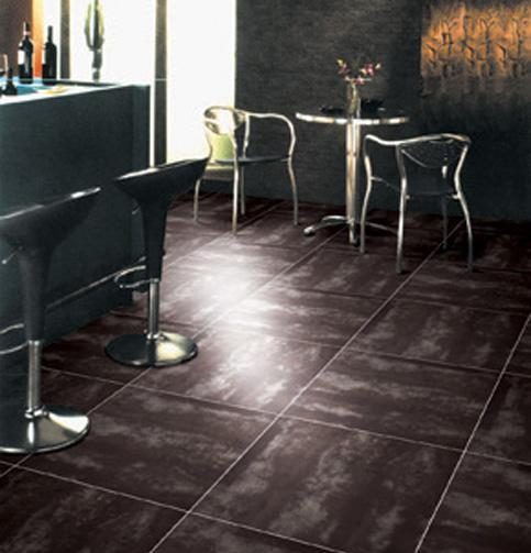 简一地面砖羊皮砖系列炫彩(金属)Y60724B