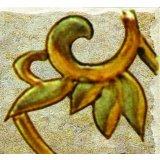 金意陶腰线砖波尔卡KGHC010218B