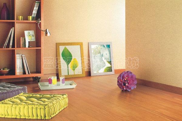 世友实木地板-纤皮玉蕊纤皮玉蕊