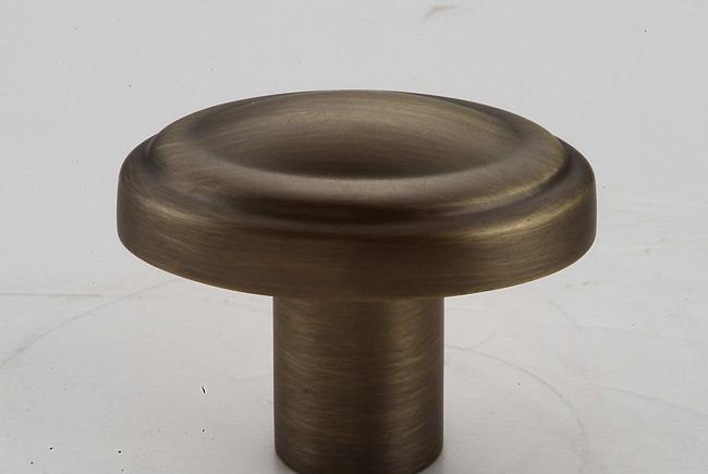 佛罗伦皇室系列BH004铜柜门拉手BH004