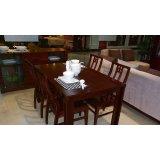 华日餐桌D9832