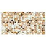 小石头水晶系列BLHN001马赛克