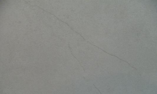 马可波罗CI8260CI8260