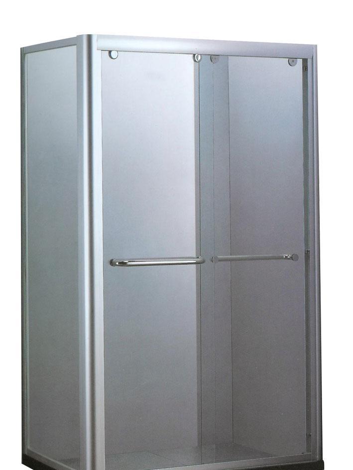 凡康VSE106简易淋浴房VSE106