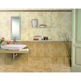 Onice系列瓷砖洗浴间16效果图