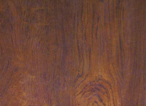 宏耐帝霸系列E3715-烈焰红唇-红木强化复合地板E3715