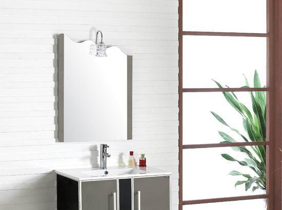 地中海浴室柜AR-629AR-629