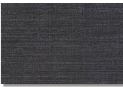 欧典M3606瓷砖