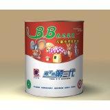 嘉宝莉第三代BB森林氧吧儿童专用乳胶漆L1000B