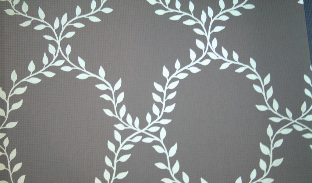 玛堡壁纸503-79503-79