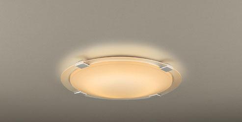 松下吸顶灯LED未来光系列HFAC1015HFAC1015
