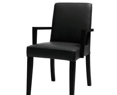 北欧风情餐椅 162001162001
