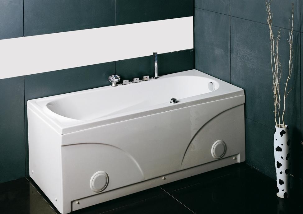 益高按摩浴缸AM1600-4AM1600-4