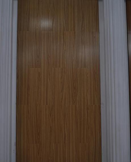 福人真木庆典系列2mqd实木地板