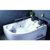 阿波罗浴缸按摩AT系列AT-919