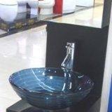 亚陶卫浴浴柜8028