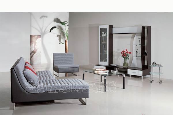 亚美特客厅沙发