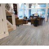 北美枫情洛基印象系列麦克莫瑞多层实木复合地板
