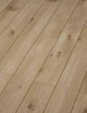 瑞嘉强化复合地板嘉年华系列兰乔圣菲/橡木兰乔圣菲/橡木