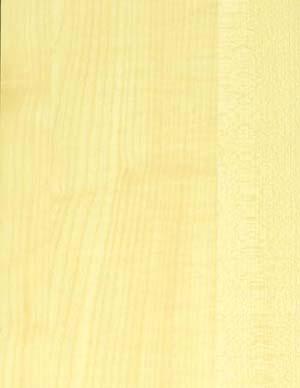 瑞嘉强化复合地板锁扣王防潮型系列直纹蜜蜂枫木色