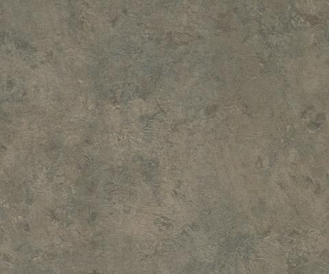 布鲁斯特壁纸微风山谷1025910259