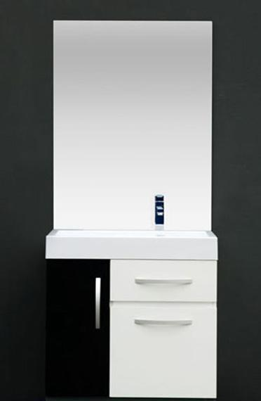 法标FB-750浴室柜FB-750