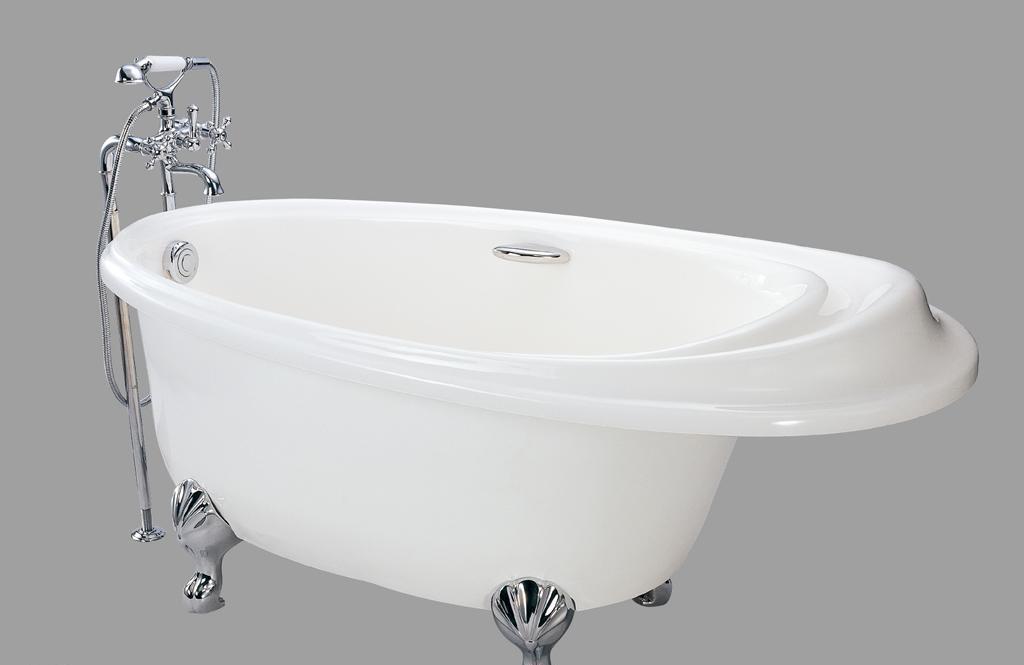 TOTO珠光浴缸PPY1610HIWV14PPY1610HIWV14