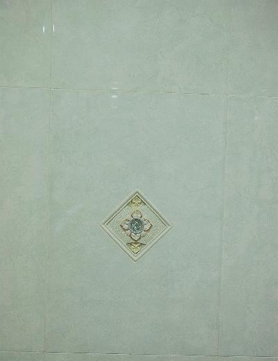 冠珠内墙亮光花片砖GQR43171ZFHGQR43171ZFH