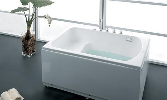 英皇按摩浴缸ZI-33ZI-33