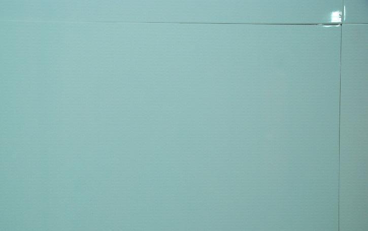 威登堡内墙亮光砖4611946119