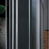 益高-淋浴房LLA1200-11F