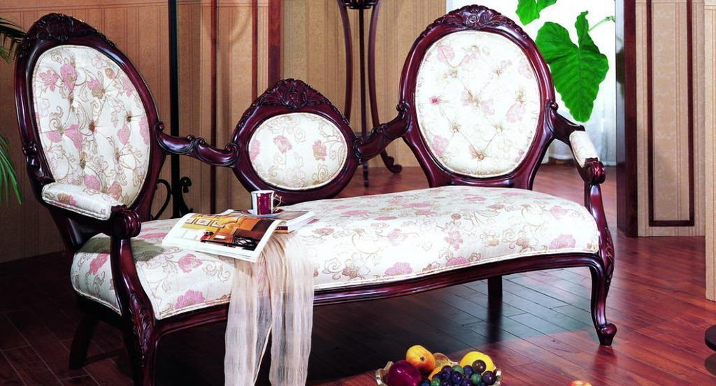 至尊王室三位座椅SWKRS.233SWKRS.233