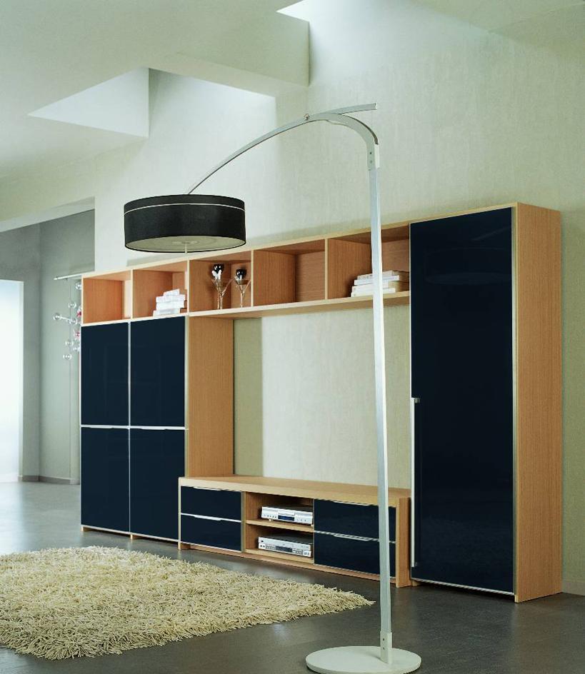耐特利尔原橡木系列彩釉电视柜彩釉电视柜