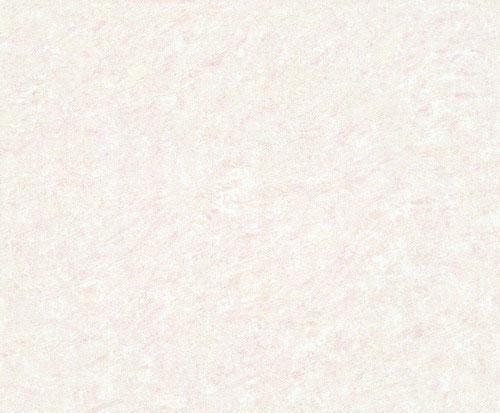 利家居地面釉面砖8P0058P005