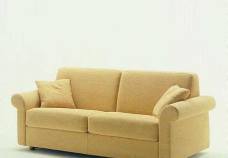 北山家居客厅家具沙发床1SH090AD1SH090AD
