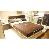 多喜爱儿童家具床 床架8A19-15-05
