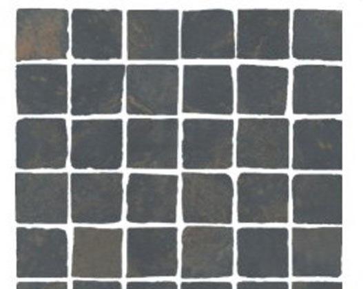 欧典V4-H3689地面釉面砖V4-H3689
