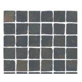 欧典V4-H3689地面釉面砖