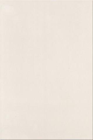 欧神诺墙砖-哑光-黄金海岸线系列YF520(300*450YF520)