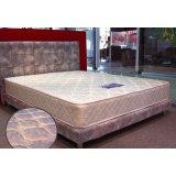 米诺床垫珀斯(1200*1900mm)