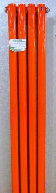 百诗散热器-钢制BT-2柱BT-2柱