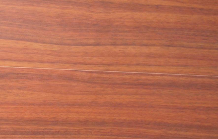 银燕强化复合地板至尊数码系列光触媒8611至尊数码系列光触媒86..