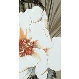东鹏瓷砖翡翠石系列LN63840H01