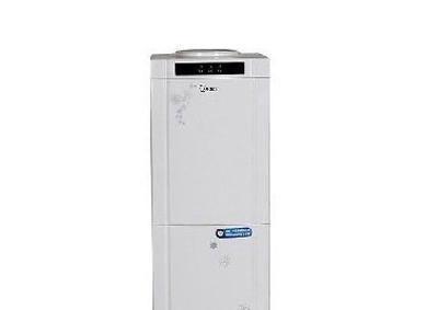 美的MYD928S-X冷热饮水机MYD928S-X