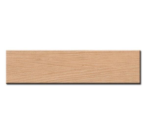 楼兰-北欧杉木系列-墙地砖D615176(150*600MM)D615176