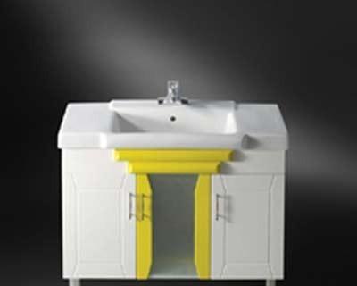 惠达卫浴组合-SCHG-FL155-02柜+FL155盆+M-FL155SCHG-FL155-02+
