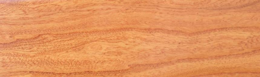 辛巴浮云雕木实木复合地板