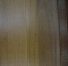 琴牌实木地板 黑心木莲