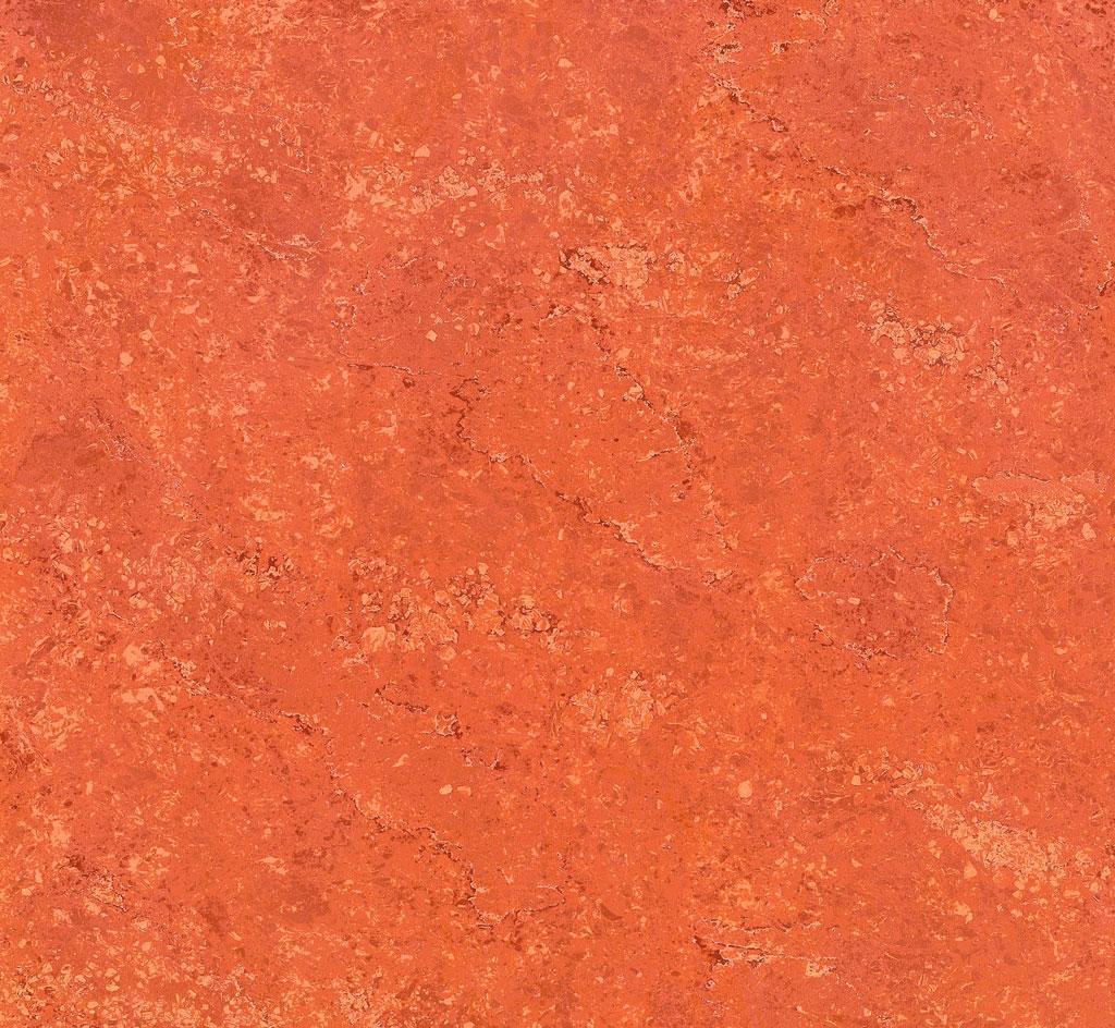 新中源地面釉面砖托斯卡纳系列2-CLA80112-CLA8011